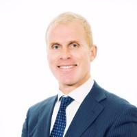 Mark Shriner es Director de Desarrollo Comercial de adaQuest, un socio de Ciberseguridad y Cumplimiento de Microsoft con oficinas en Bellevue, Washington, Tokio y Sao Paulo.