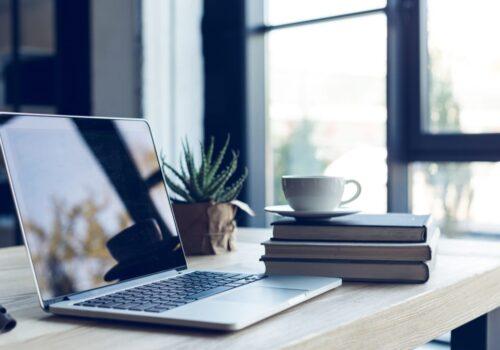 como-melhor-aproveitamento-home-office