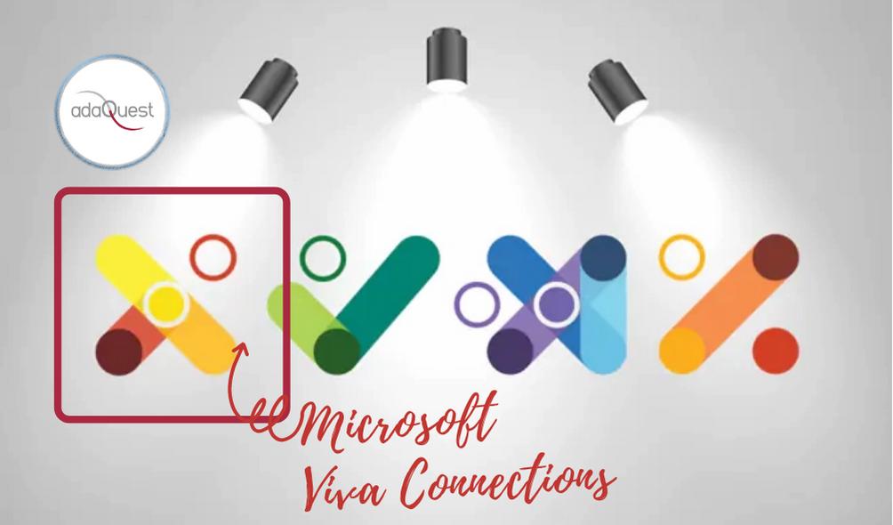 Microsoft Viva Connections