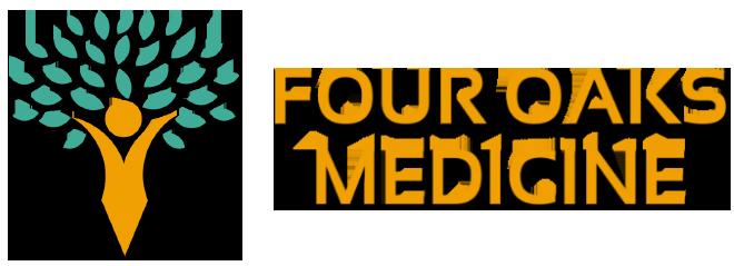 Four Oaks Medicine