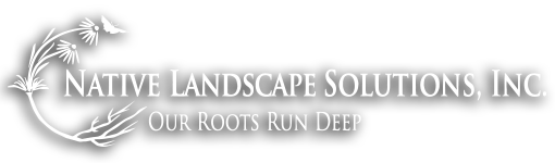 logo-native-landscape-solutions-white1