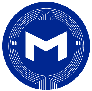 Morazán Token