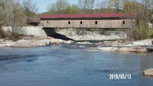 Covered Bridge Far 2