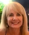 Linda Pimental