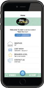 Elkton-UWashApp-Phone-3