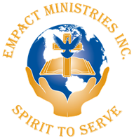 empact ministries inc 2021