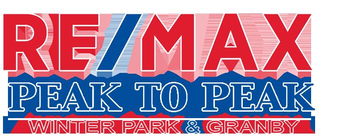 Re/Max Peak to Peak - Winter Park & Granby