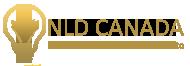 Electrical Contractor Toronto Logo