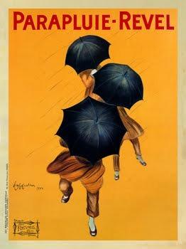 Vintage Art Prints & Poster Art