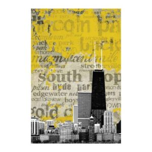 Chicago Neighborhoods Lew