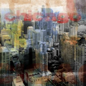 Chicago-Sky-Sven-Pfrommer Chicago Art