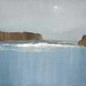 Lulworth-Cove-Caroline-Gold