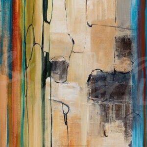 Art Prints Transition by Addyman PADD-143 40 x 30 $70