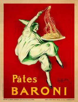Vintage_Art_Prints & Poster Art