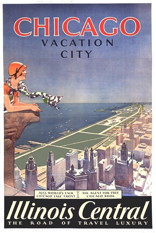 Vacation City II - Part of the Artmill Group of Companies Lincoln park, IL Chicago Artist frames Revival Lincoln Park frame shop Nationwide Services Corporate art collections Curating Artwork, prints, photographs, sculptures, installations Commissions Custom picture framing Art curation Corporate Artworks Arlington Heights Heath Environment Services Nashville TN Communicare Franklin TN Hospital décor Interior design offices, hospitality, condos, law firms Corporate art consulting Murals History walls Gallery profiles Contemporary Art Fine art restoration Company archive preservation Art Handling Climate controlled storage Specialty fabrication Art collection support Custom cases and vitrines Canvas stretching Float mounts Museum hinging Artisan frames