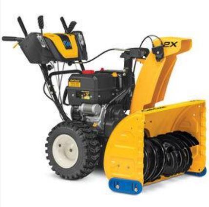 30-hp-snow-blower