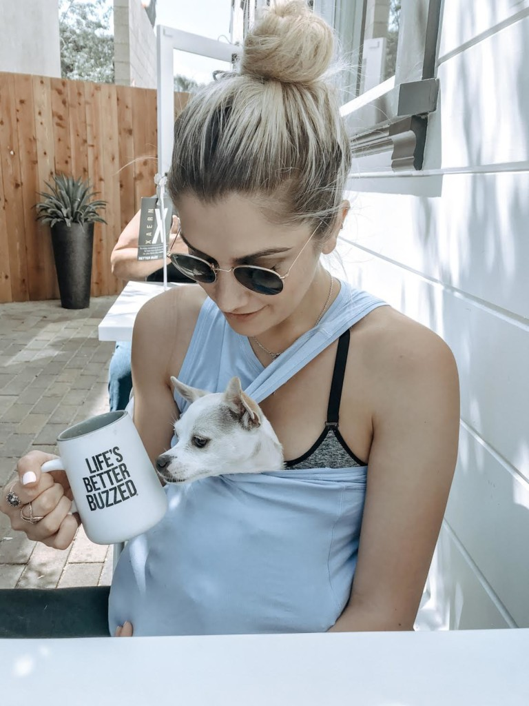 the best  san diego coffee shops to go to the modern day girlfriend