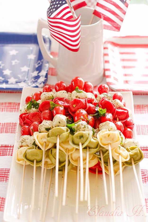Best-4th-of-July-Recipes-Ever-9