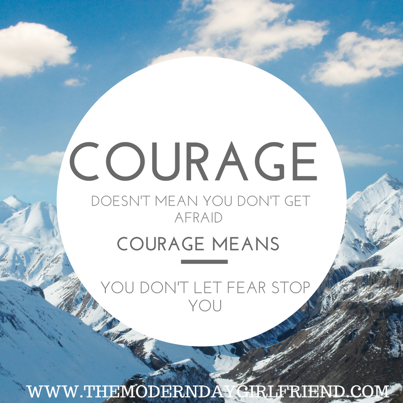 5 Wisdom Wednesday Motivational Quotes