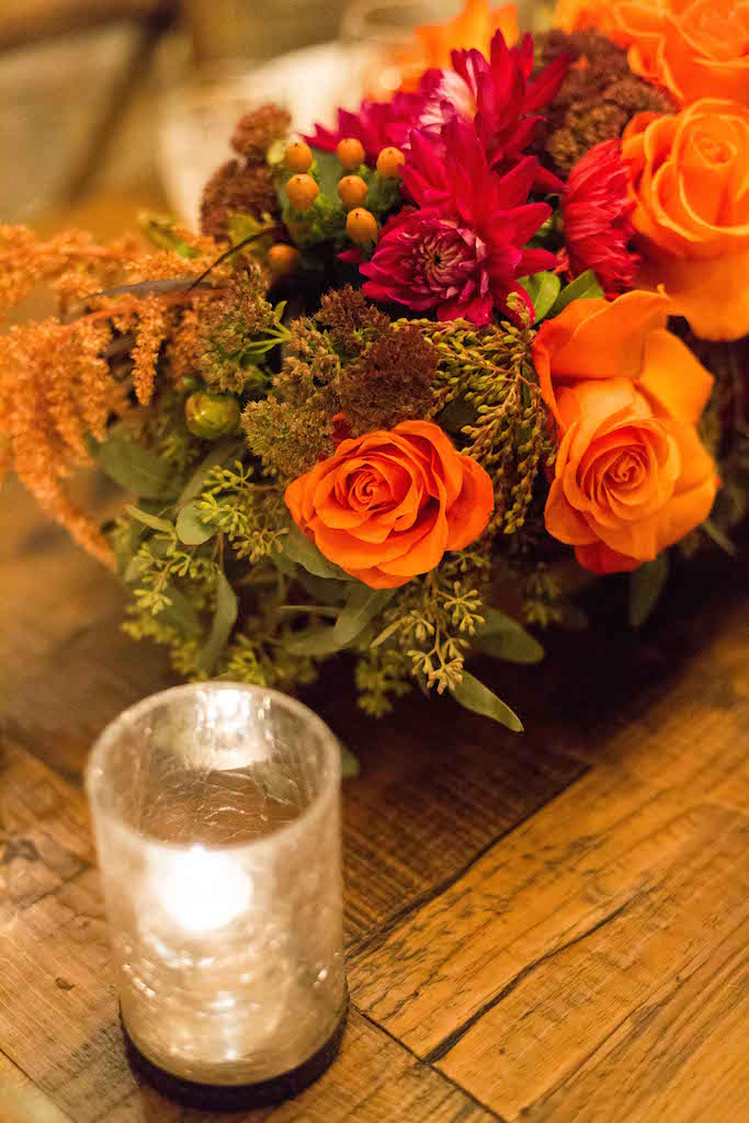 flowers-friendsgiving_westlakevilliageinn0030