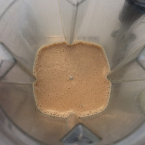 benefits of coconut oil in your coffee the modern day girlfriend
