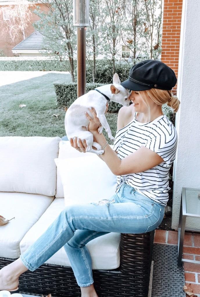 pet friendly travel with orbitz the modern day girlfriend