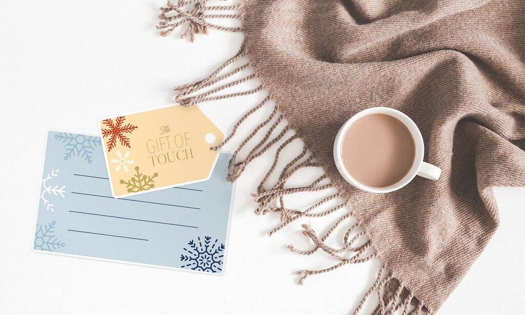 Holiday Gift Ideas the modern day girlfriend