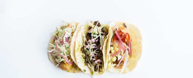 taco tuesday recipes the modern day girlfriend