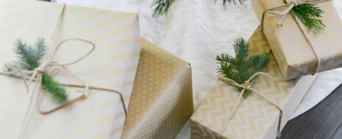 gift guide for under $100 the modern-day girlfriend
