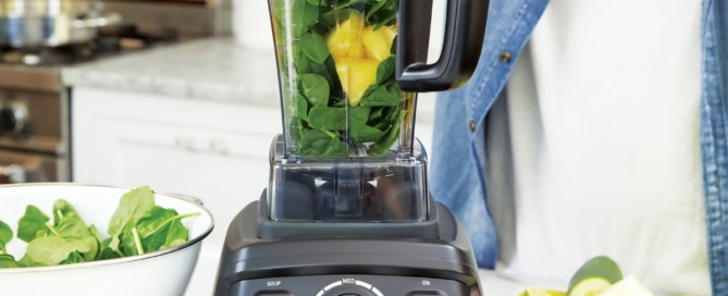 smoothies weight loss the modern day girlfriend