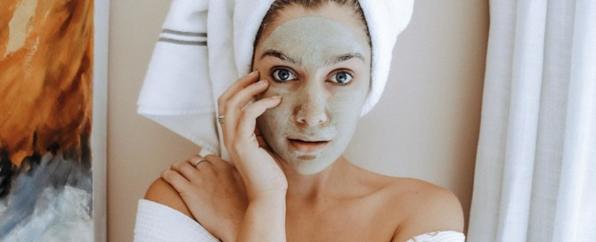 5 ways to bring in nature and organic beauty products to your beauty routine the modern day girlfriend l