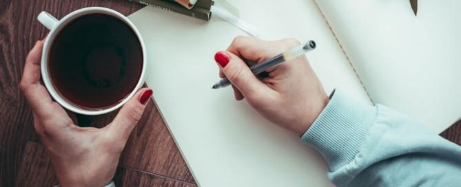 writing wedding vows the modern day girlfriend