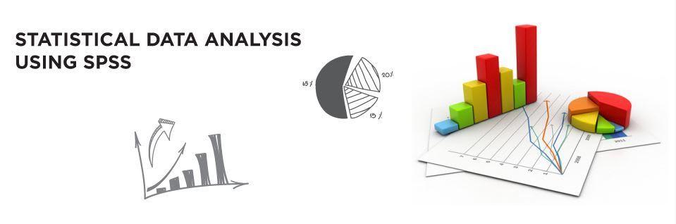 التحليل الاحصائي
