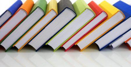 أقسام البحث العلمي وعناوينه