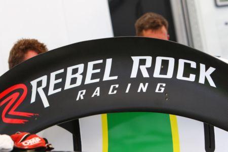 Rebel Rock Racing VIR 2018 34