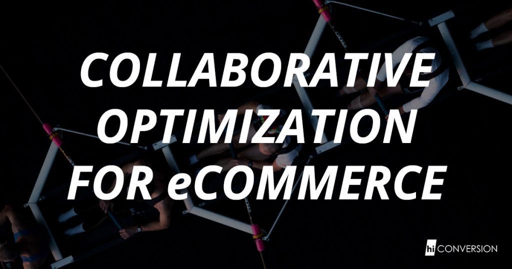 collaborative-optimization-ecommerce
