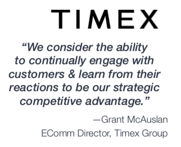 timex-quote
