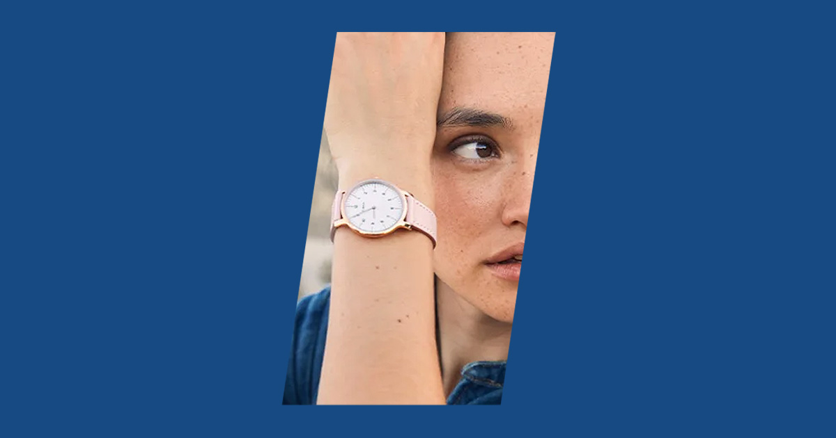 Watch brand Timex grew revenue with eCommerce Intelligence
