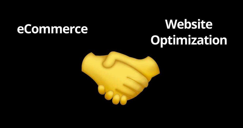 website-optimization-future