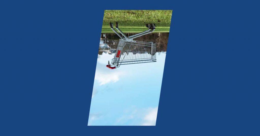 eCommerce cart abandonment myths