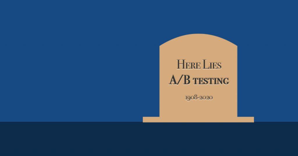 ab-testing-dead