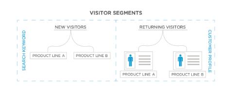 visitor-segments-kiehls