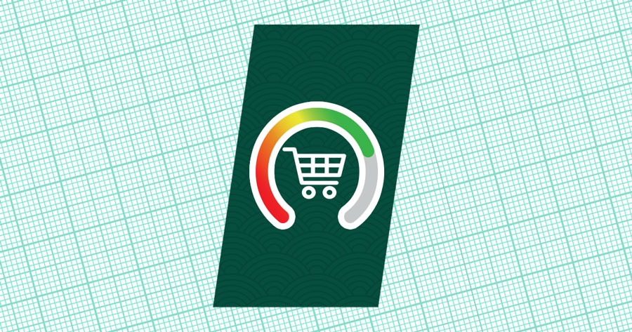 Top lessons learned building a Shopify app
