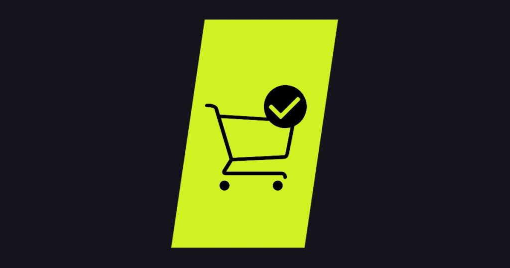The best Shopify checkouts reviewed and rated