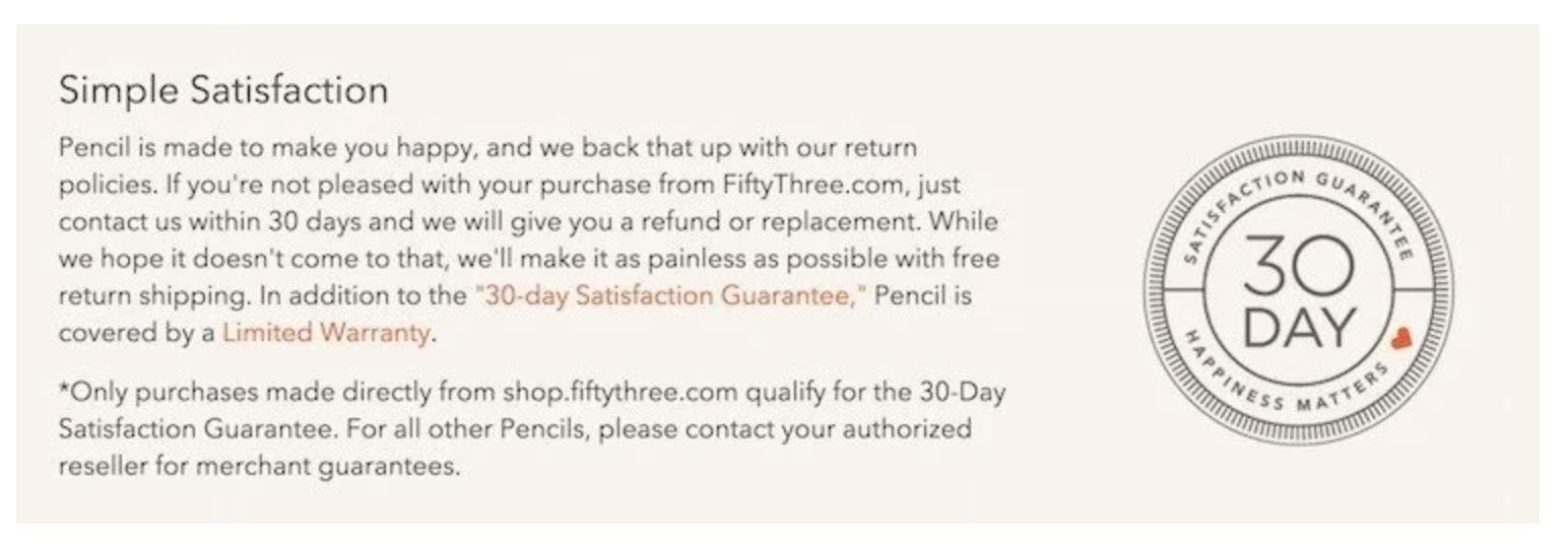 fifty-three-pencil