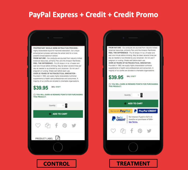 paypal-credit-test