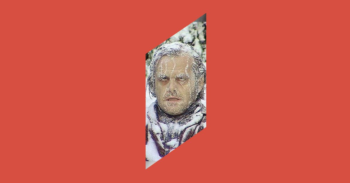 code-freeze