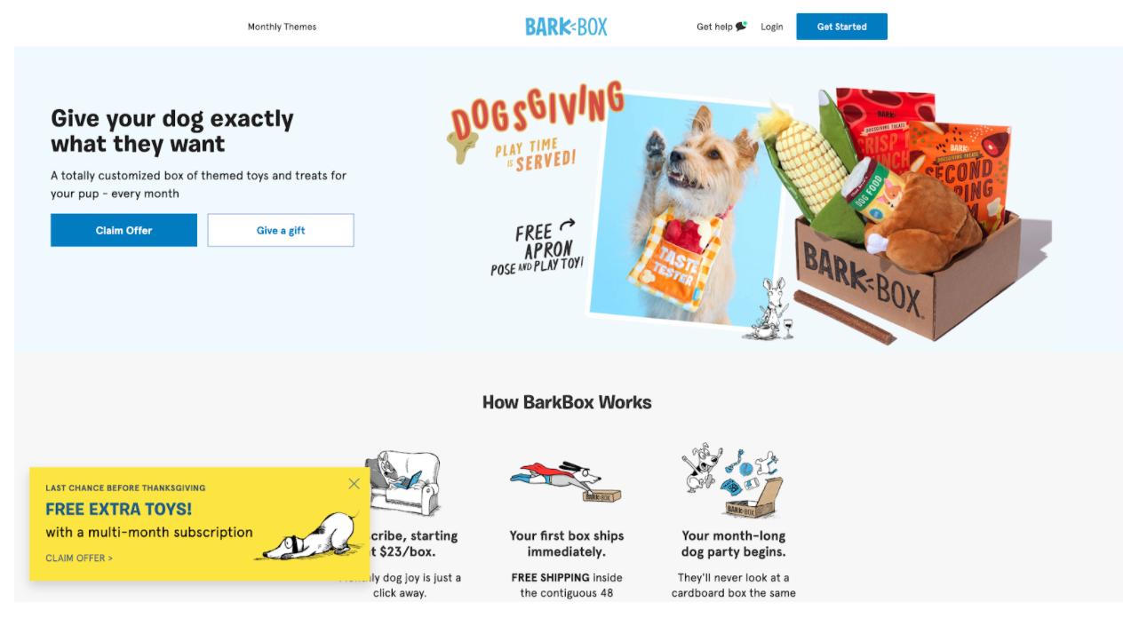 bark-box-1