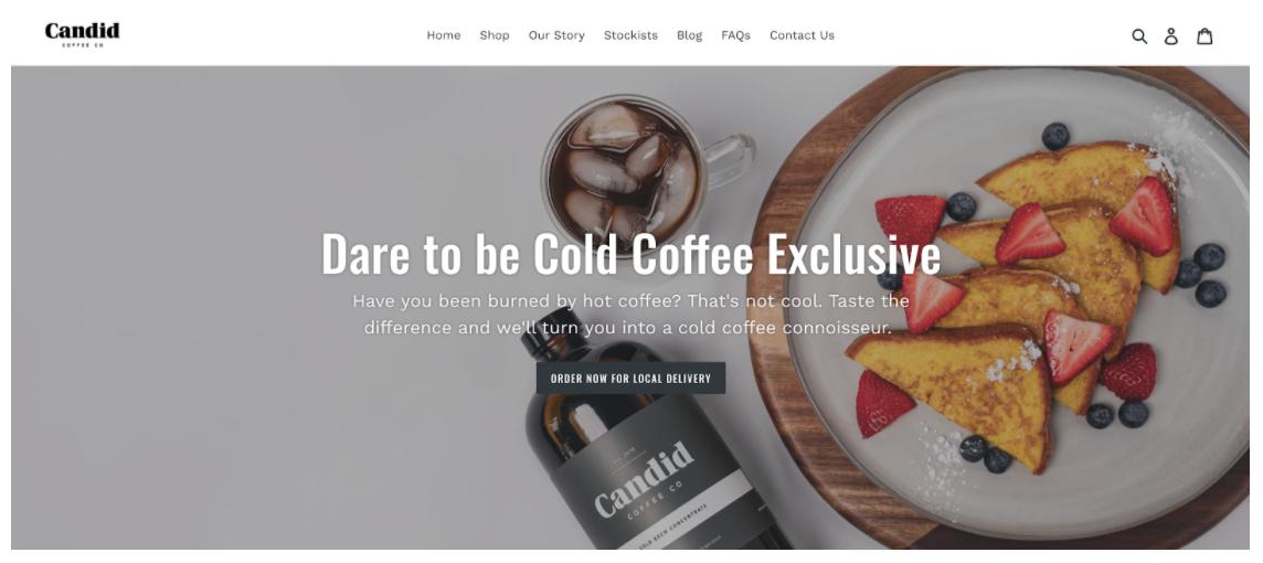 cold-coffee-1