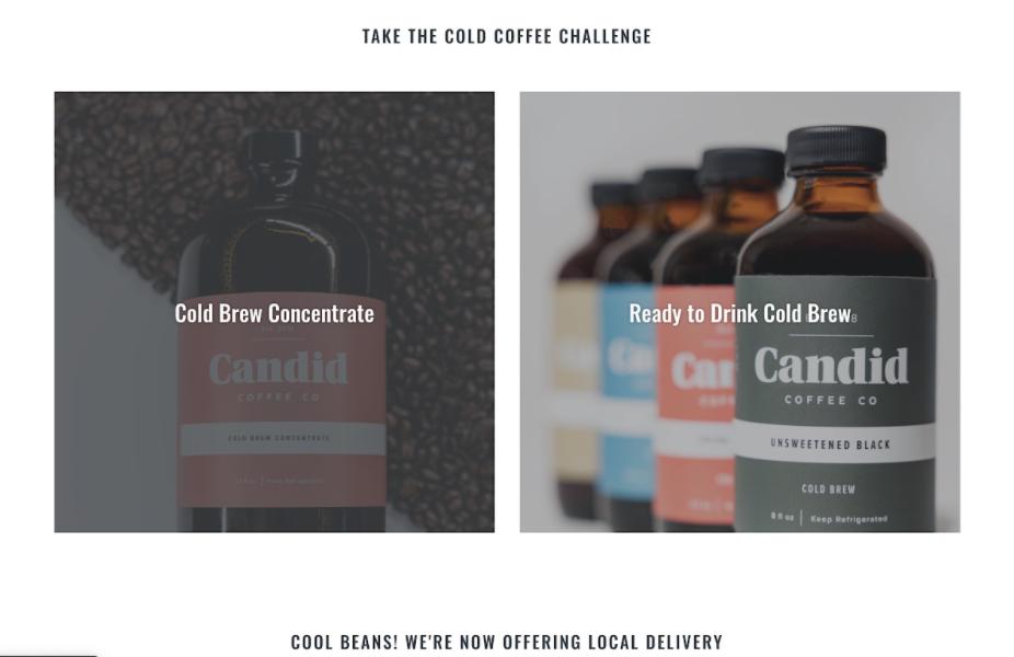 cold-coffee-3